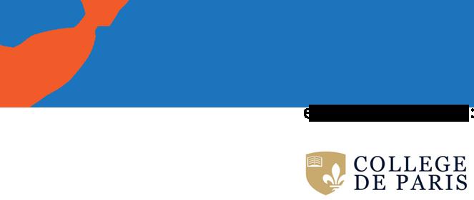 Formateur à l'ère du digital
